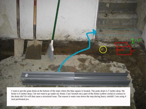 Grate Drain at Bottom of Steps-grate-drain-02.jpg