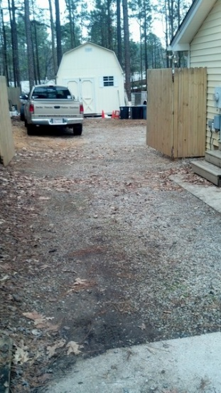What type of gravel for my parking area-gravel02.jpg