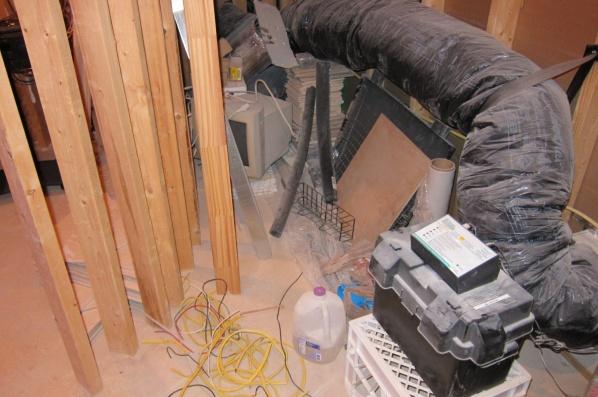 36776d1313586613 how fireblock framing great falls home august 17 2011 071333 how to fireblock framing how to guides page 13 diy chatroom