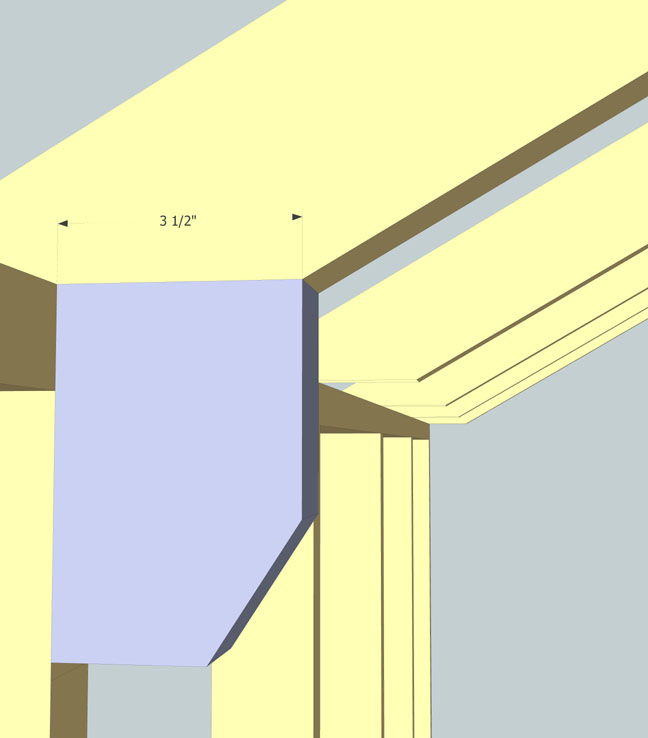 Shed roof question - rafter layout-greenhousec.jpg