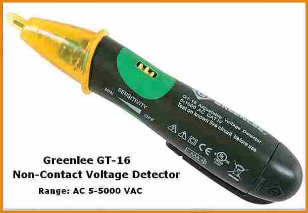 Which tool to detect a hot wire?-greenlee_gt-16.jpg