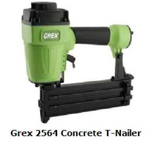 gun powder Ram Set-grex-t-nailer.jpg
