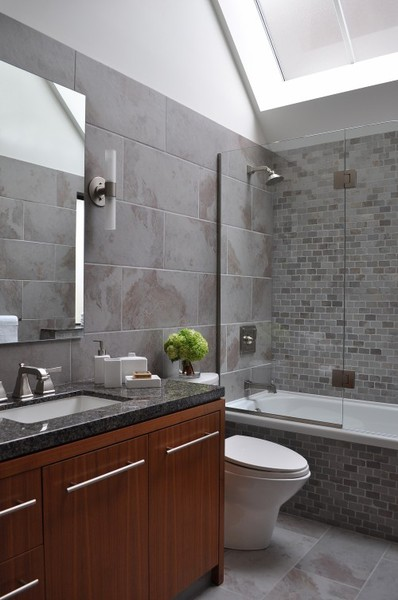 Is subway tile a lot more expensive than square tile?-grey-tile.jpg