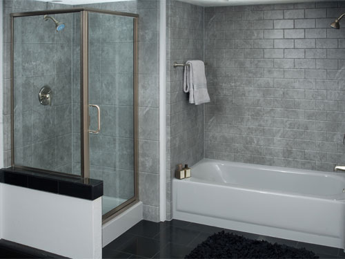 Is subway tile a lot more expensive than square tile?-greytile2.jpg