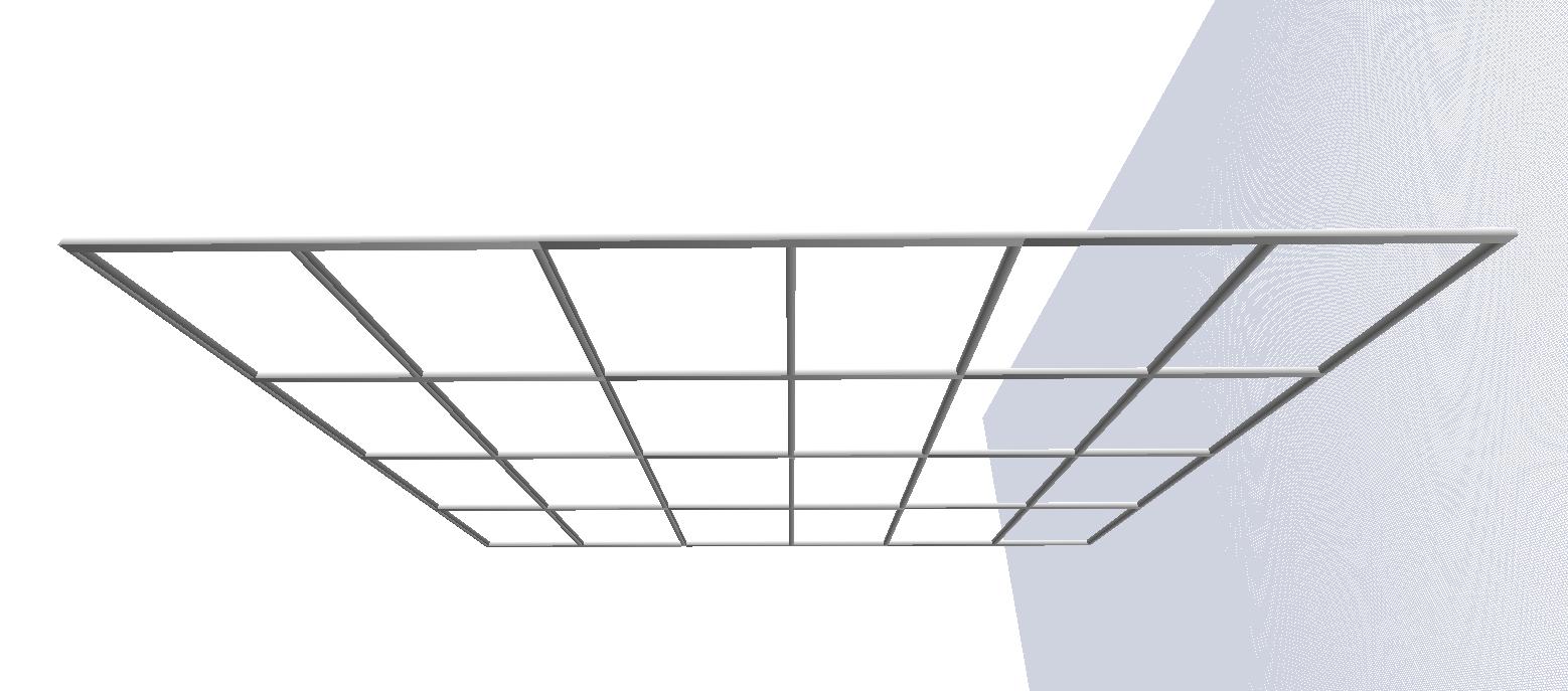 Rec room Bar ideas-grid1.png