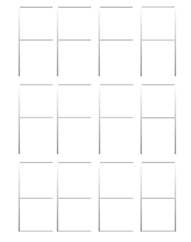 Rec room Bar ideas-grid2.png