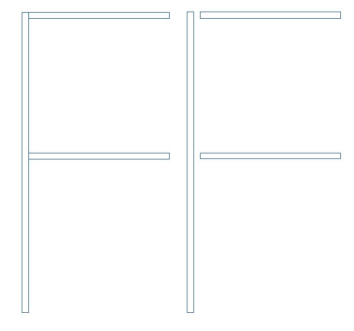 Rec room Bar ideas-grid3.png