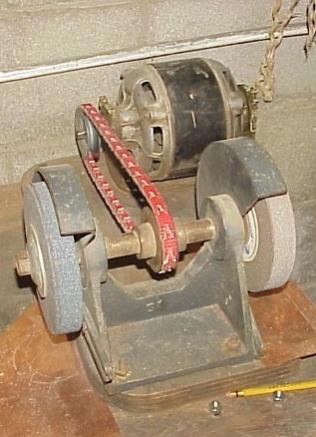 Washing machine motor uses-grinder-belt-10-10-09.jpg
