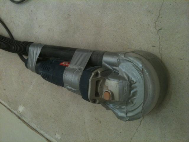 diy angle grinder dust shroud-grinder1.jpg