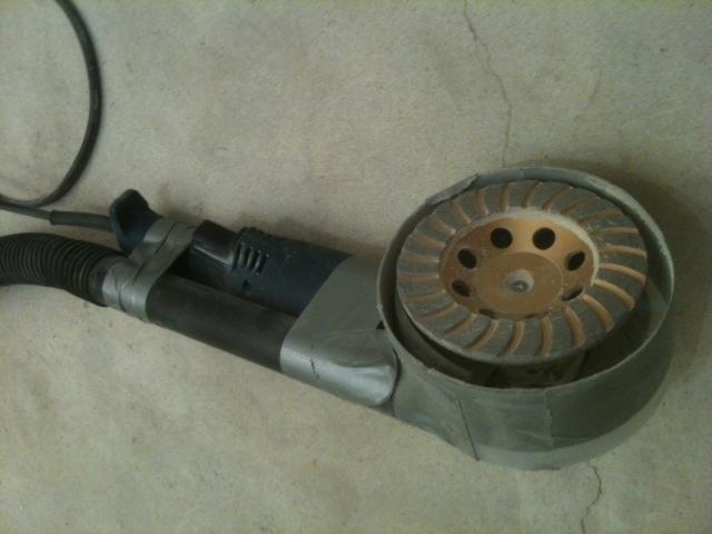 diy angle grinder dust shroud-grinder2.jpg