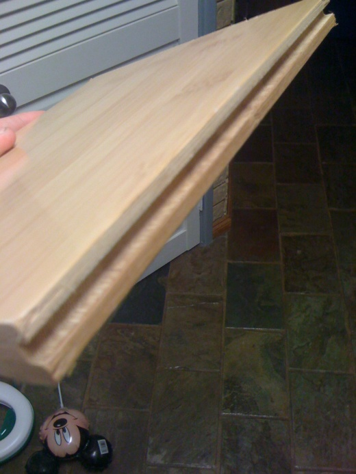 Advice for laying solid bamboo-groove.jpg