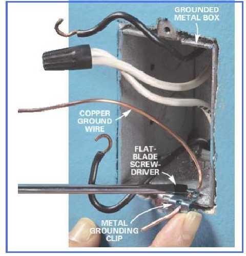a wiring mystery-ground-clip2.jpg