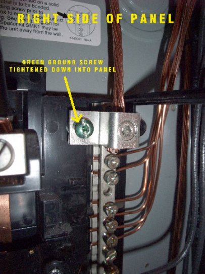 "Electrical Panel ""cut-in"" question-ground-closeup.jpg"