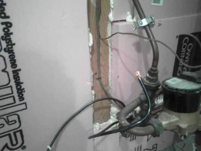 water meter ground wire jumper not needed?-ground.jpg