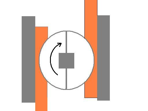 Wiring an outlet using both ground screws instead of pig-tailing together.-ground-screw-canada.jpg