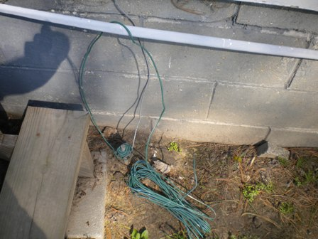 Big electrical mess -- need a sanity check.-ground-wire.jpg