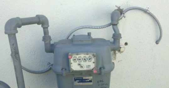 grounded gas pipe confusion-grounded-gas-meter.jpg