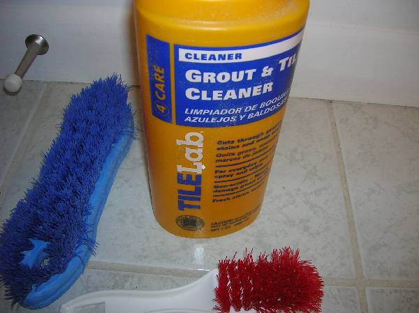 cleaning difficult grout stains?-grout-cleaning-gear.jpg