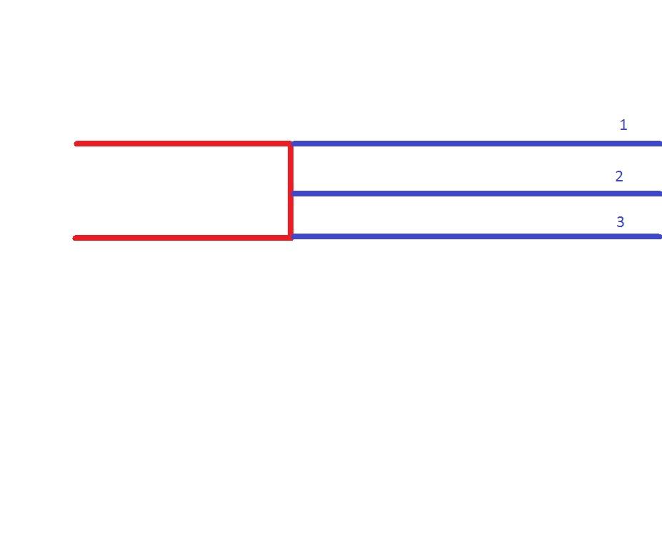 """Tiling a """"Better Bench""""-grout.jpg"""