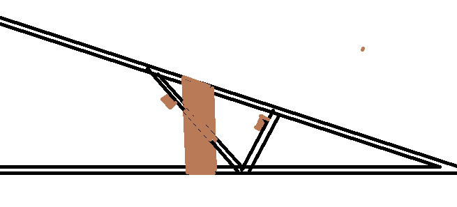 Remove kitchen walls below Fink truss attic, load bearing or not?-gsl-1.png