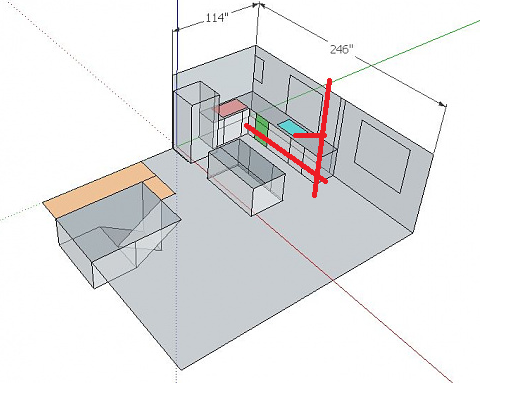 Remove kitchen walls below Fink truss attic, load bearing or not?-gsl-3.png