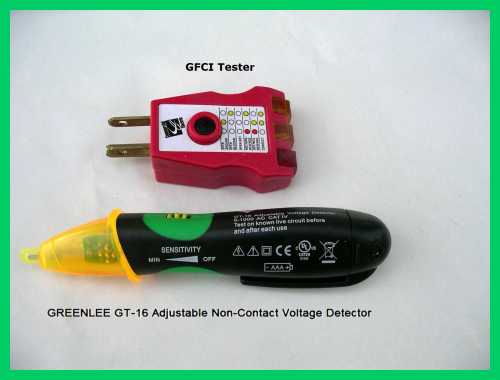 Tool you cant live without?-gt-16-gfci-tester.jpg