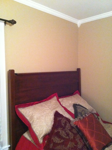 Guestroom Before/After-guest-bed-w-crown.jpg