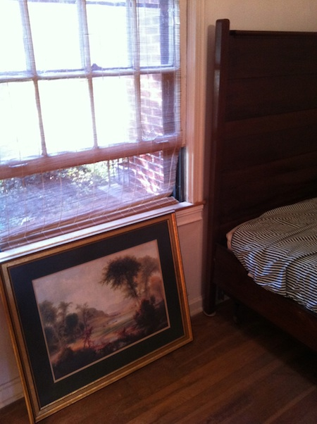 Guestroom Before/After-guestroom-before-1.jpg