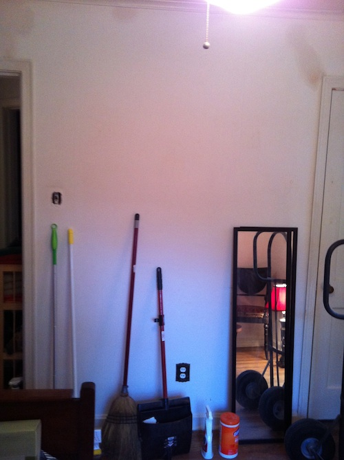 Guestroom Before/After-guestroom-before-2.jpg