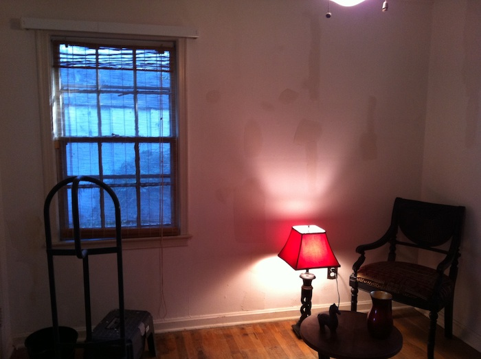 Guestroom Before/After-guestroom-before-3.jpg