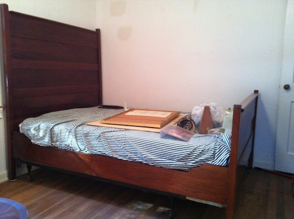 Guestroom Before/After-guestroom-before-4.jpg