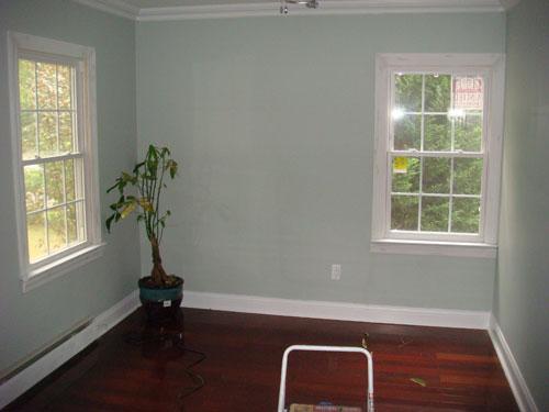 Need Ideas, Guest Bedroom Bed/Headboard With Windows In Way Guestroom