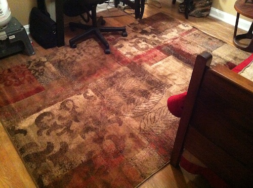 Guestroom Before/After-guestroom-rug.jpg