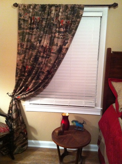 Guestroom Before/After-guestroom-window.jpg