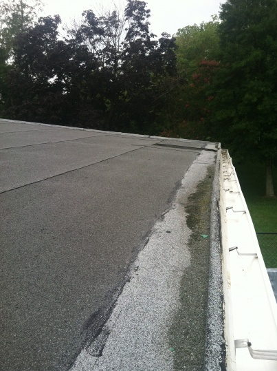 Gutter fitting?-gutter-6.jpg