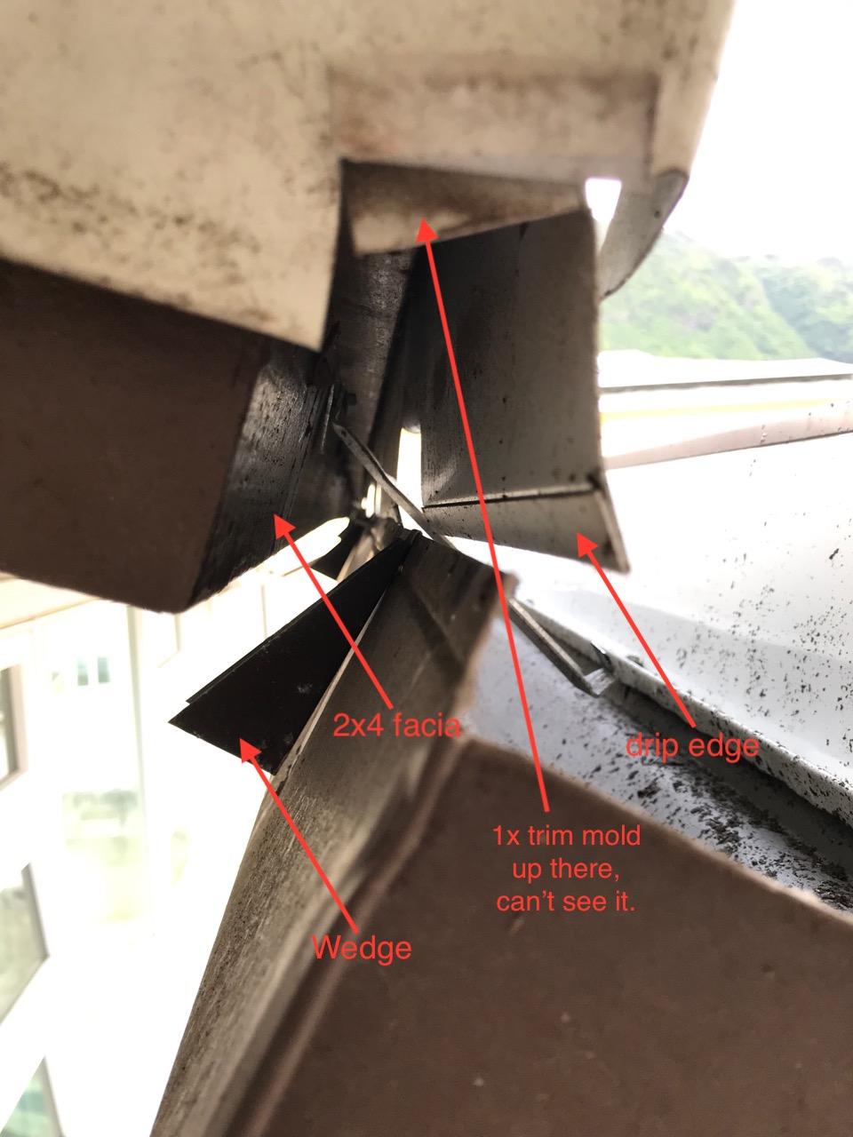 Gutter repair advice-gutter-side-view.jpg