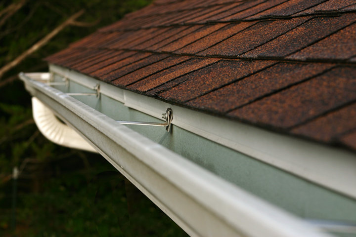 Gutter Replacement 101
