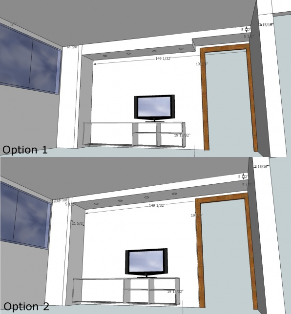 Help Deciding on Ceiling detail-gyp1_2.jpg