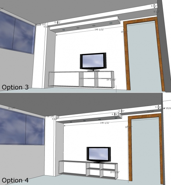 Help Deciding on Ceiling detail-gyp3_4.jpg