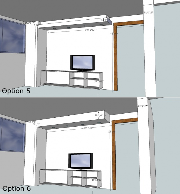 Help Deciding on Ceiling detail-gyp5_6.jpg