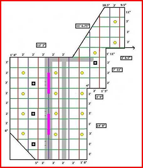 Lighting Options for a dropped ceiling basement-h5t-diy-revjpg.jpg