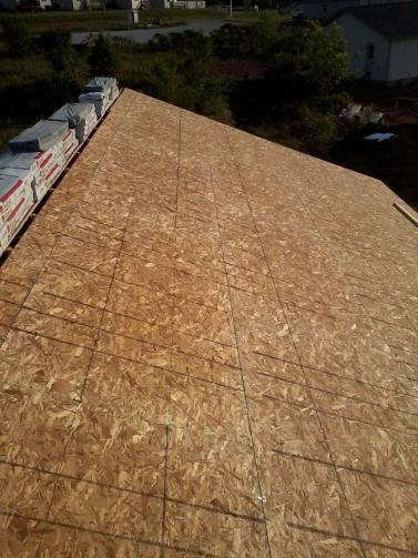 Roofing For Habitat-habitat-20house-204-20002.jpg