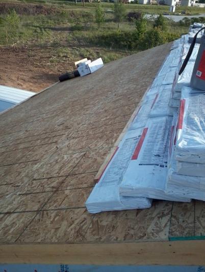 Roofing For Habitat-habitat-20house-204-20004.jpg