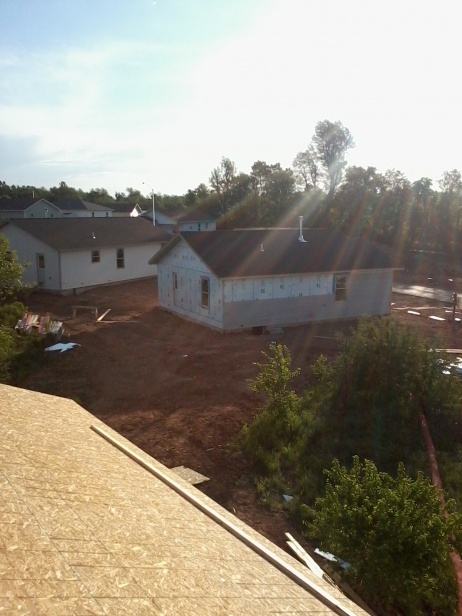 Roofing For Habitat-habitat-20house-204-20006.jpg