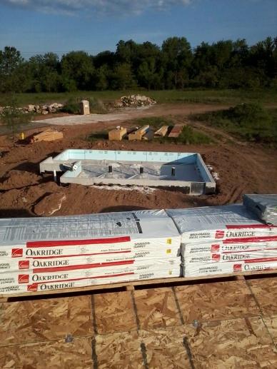 Roofing For Habitat-habitat-20house-204-20008.jpg