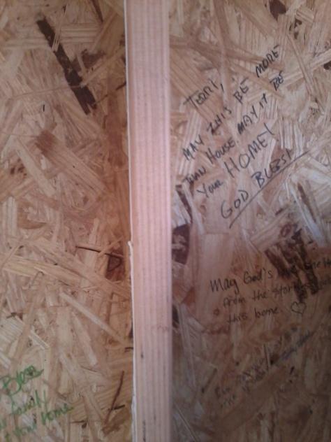 Roofing For Habitat-habitat-20house-204-20022.jpg