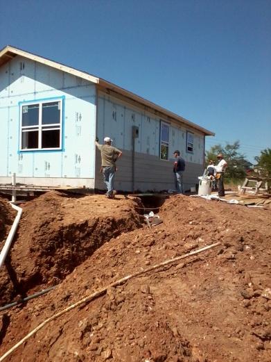 Roofing For Habitat-habitat-20house-204-20036.jpg
