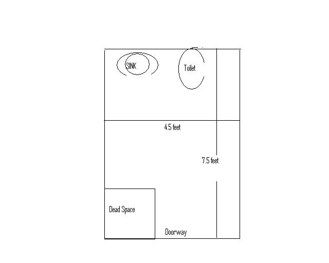 6x24 VS. 12x24 Tile - HELP!-half-bath.jpg