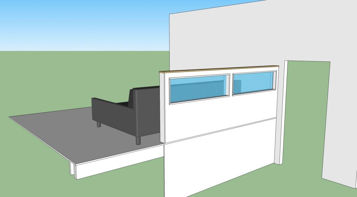 Building a half wall: 2 questions-half_wall_3-5-1.jpg