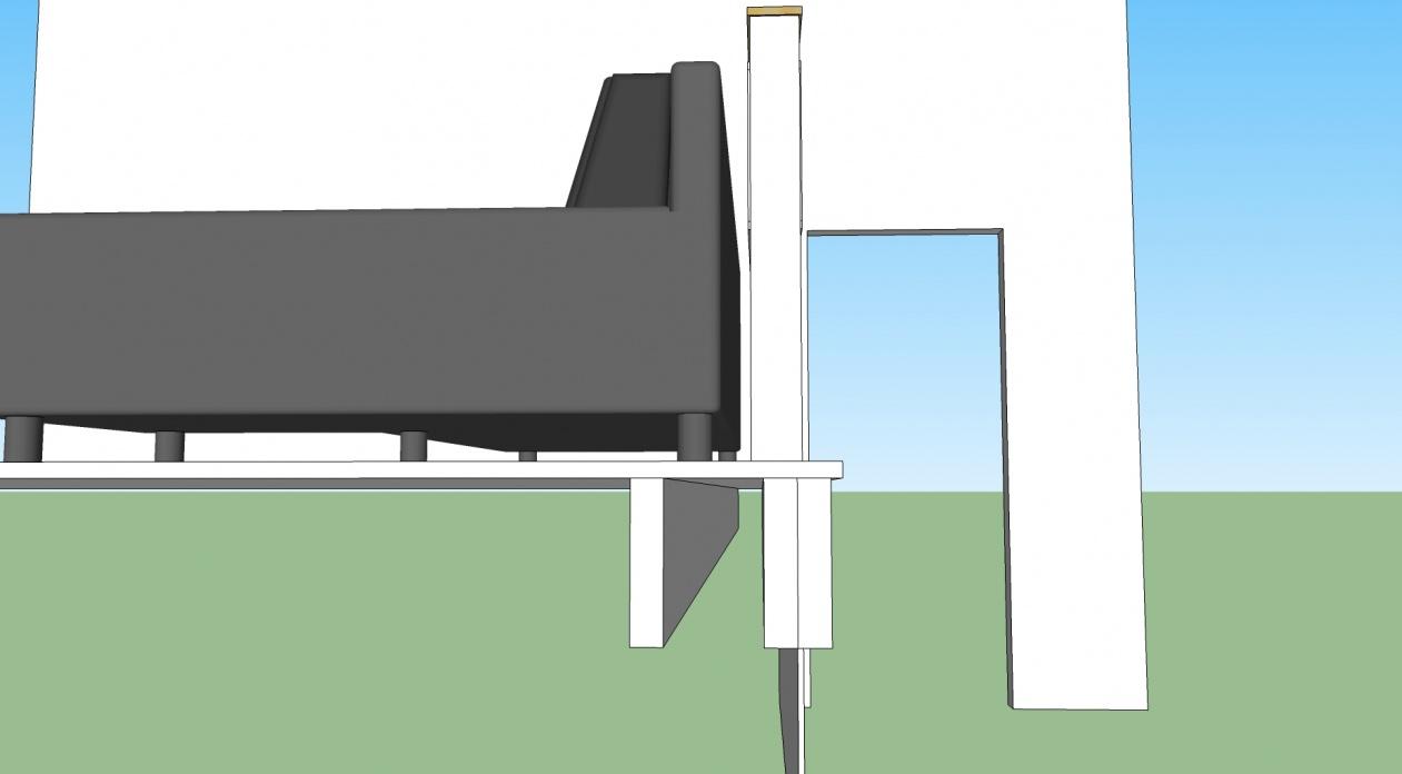 Building a half wall: 2 questions-half_wall_3-5-2.jpg
